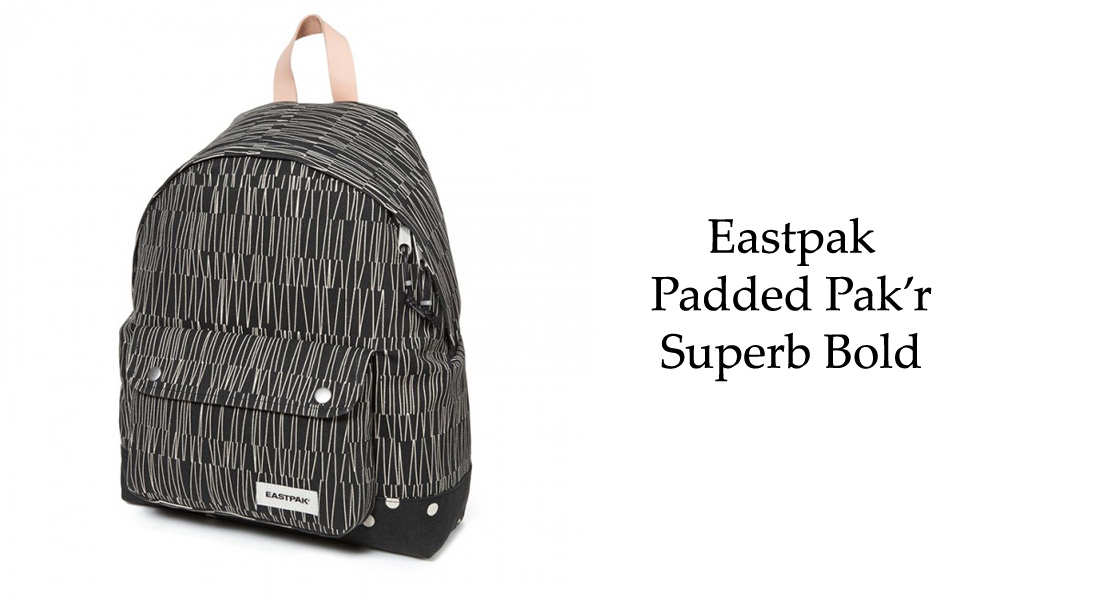 Bag-at-You---fashion-blog---back-to-school---Eastpak