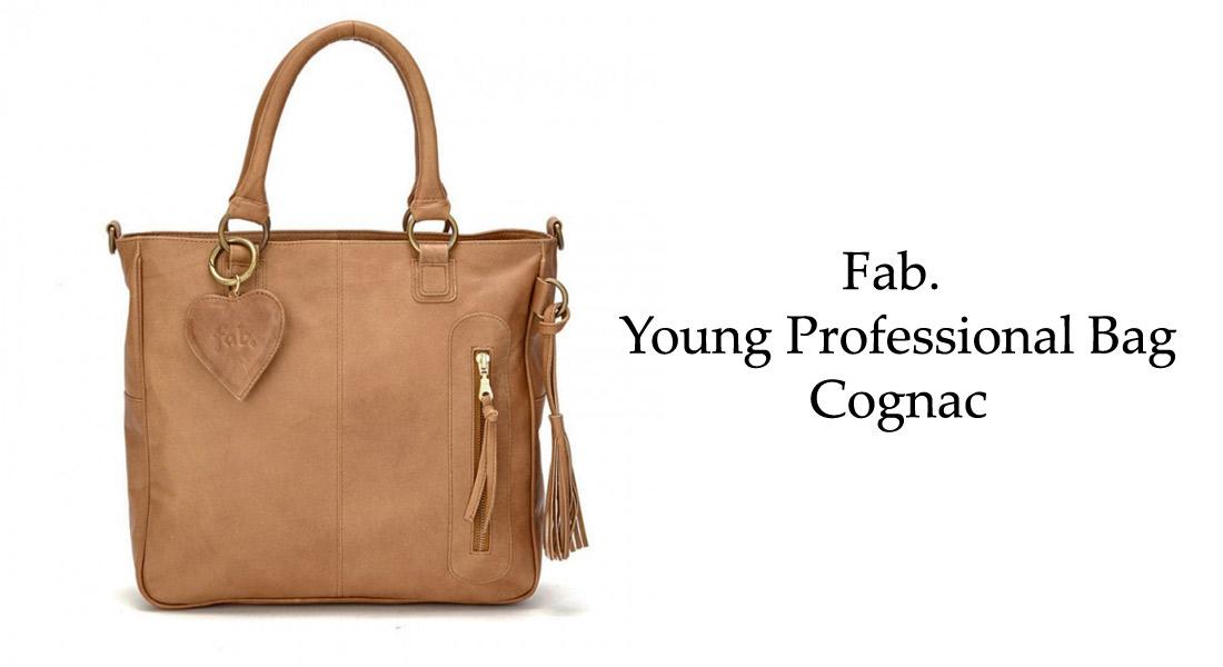 Bag-at-You---fashion-blog---back-to-school---Fab