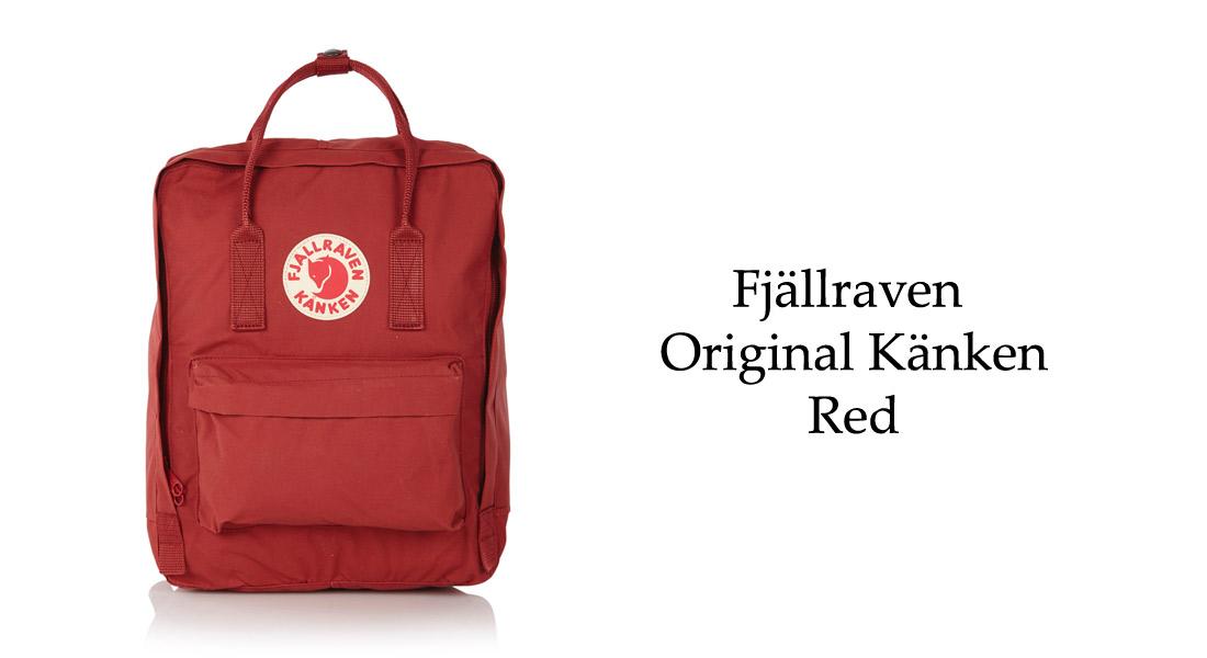 Bag-at-You---fashion-blog---back-to-school---Fjallraven