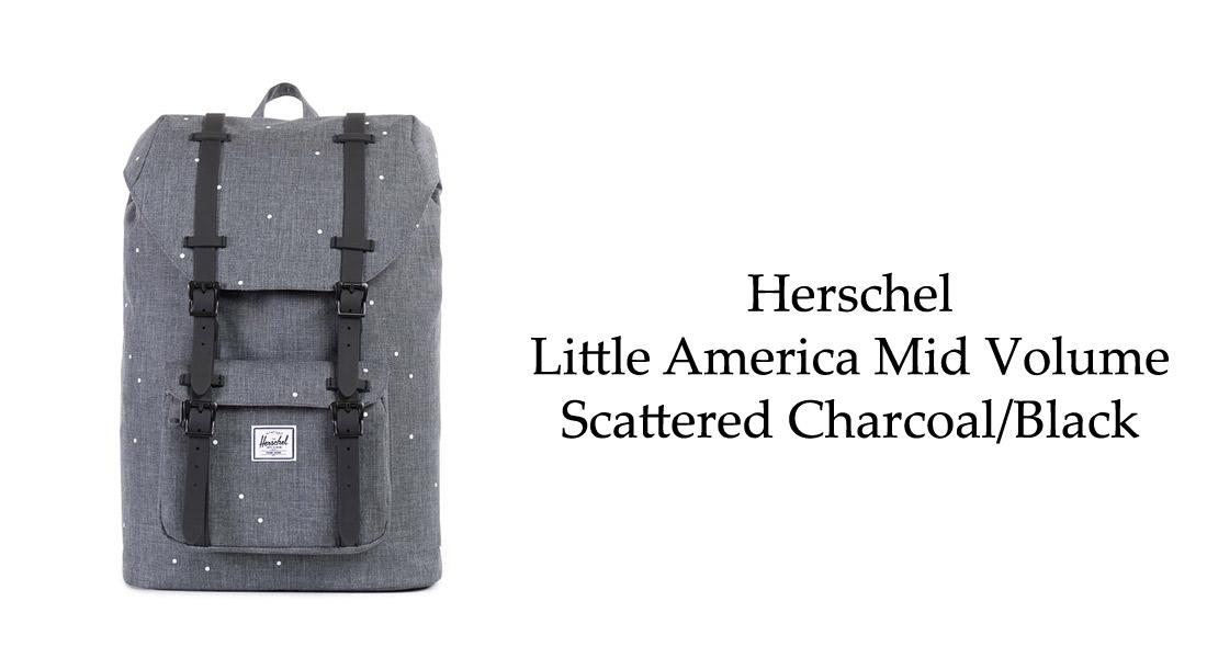 Bag-at-You---fashion-blog---back-to-school---Herschel