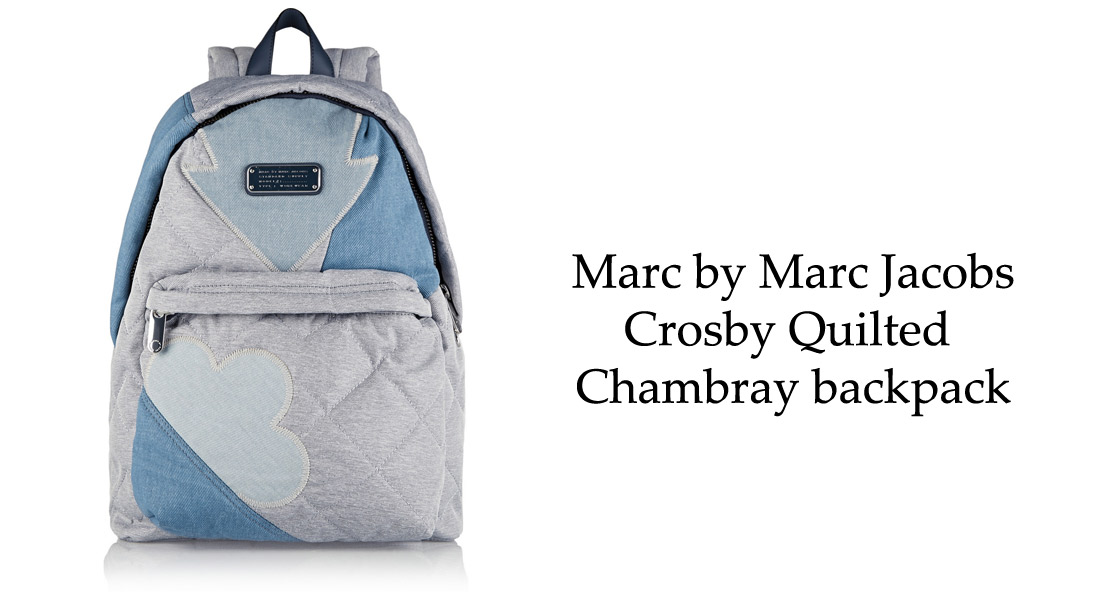 Bag-at-You---fashion-blog---back-to-school---Marc-by-Marc-Jacobs