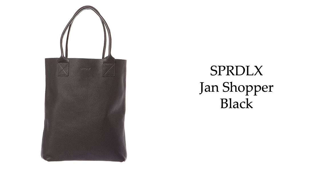 Bag-at-You---fashion-blog---back-to-school---SPRDLX