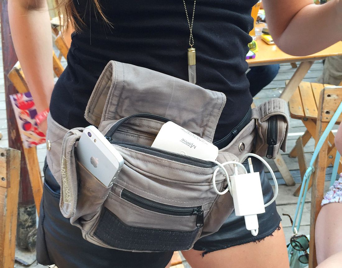 Bag-at-you---Fashion-blog---Lowlands-festival---Top-10-bags---What-is-in-your-bag---Burning-man-hip-pack