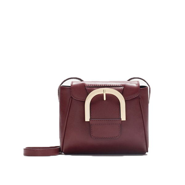 Bag-at-you---fashion-blog---Zara-Mini-Bag-Buckle