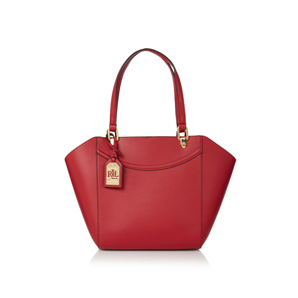 Bag-at-You---Fashion-Blog---Ralph-Lauren-Lexington-Shopper