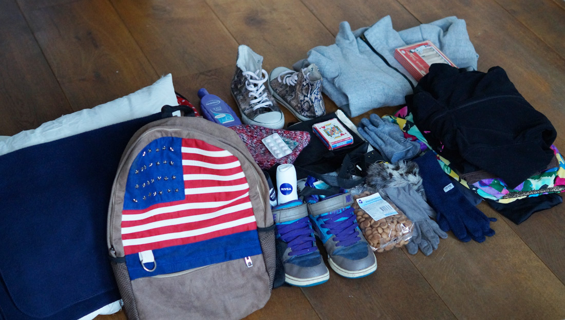 Bag-at-You---Fashion-blog---BAG-IT-UP-Help-refugees-2