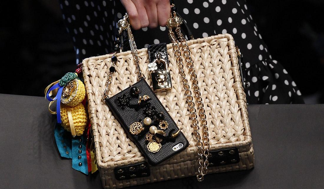 Bag-at-You---Fashion-blog---Best-bags-on-the-catwalk-of-Milan-Fashion-Week