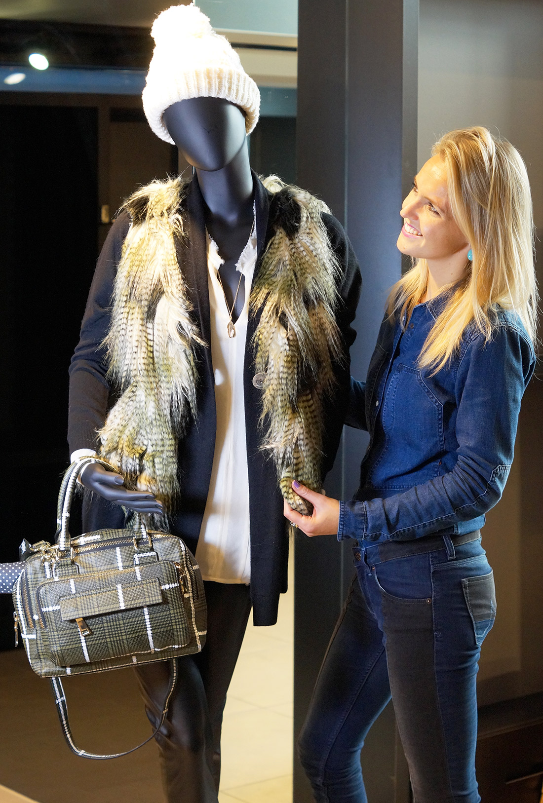 Bag-at-You---Fashion-blog---Blogger-and-outfit---Urban-outdoors---Unexpected-Fashion-Battle-in-Amstelveen