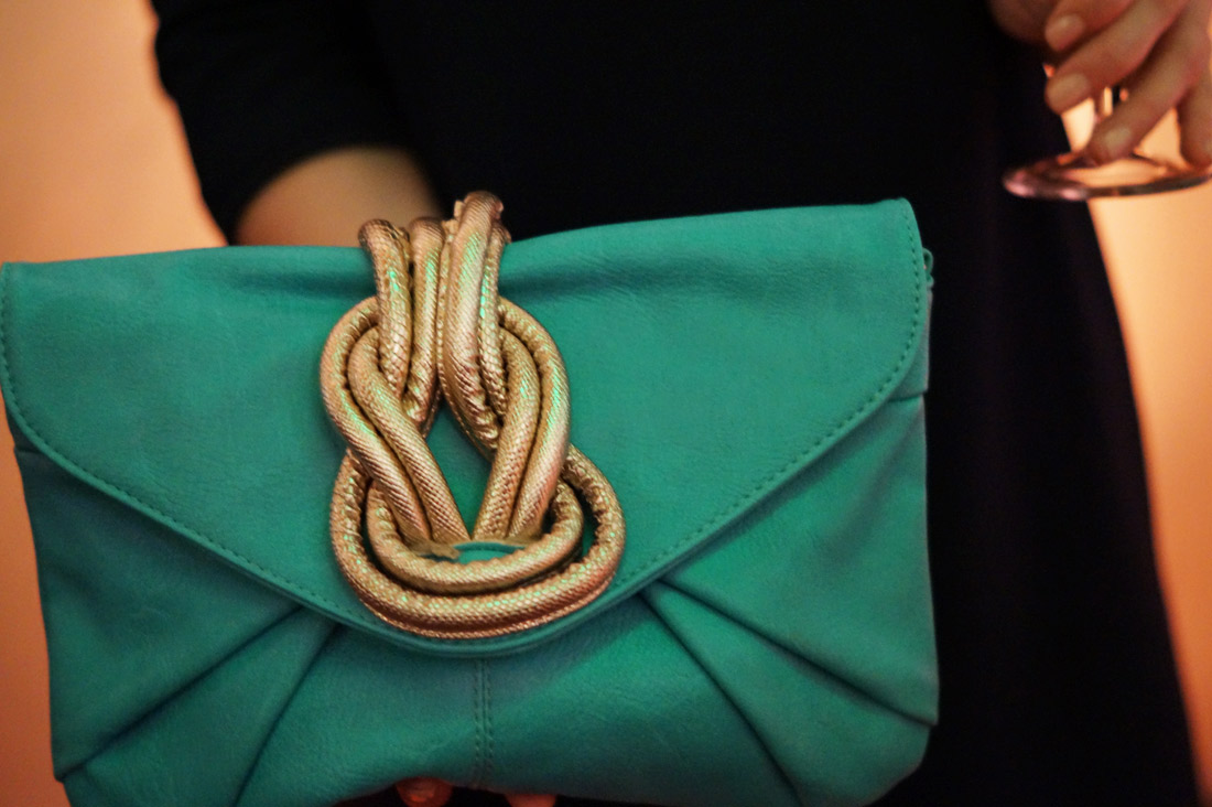 Bag-at-You---Fashion-blog---Cocktail-Party---House-of-Eleonore---Gift-from-Autralia---Perfect-clutch