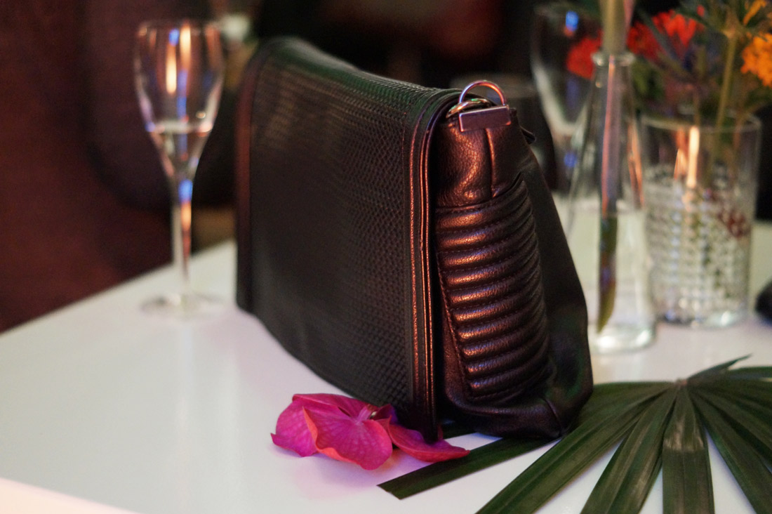 Bag-at-You---Fashion-blog---Cocktail-Party---House-of-Eleonore---ZARA-evening-bag