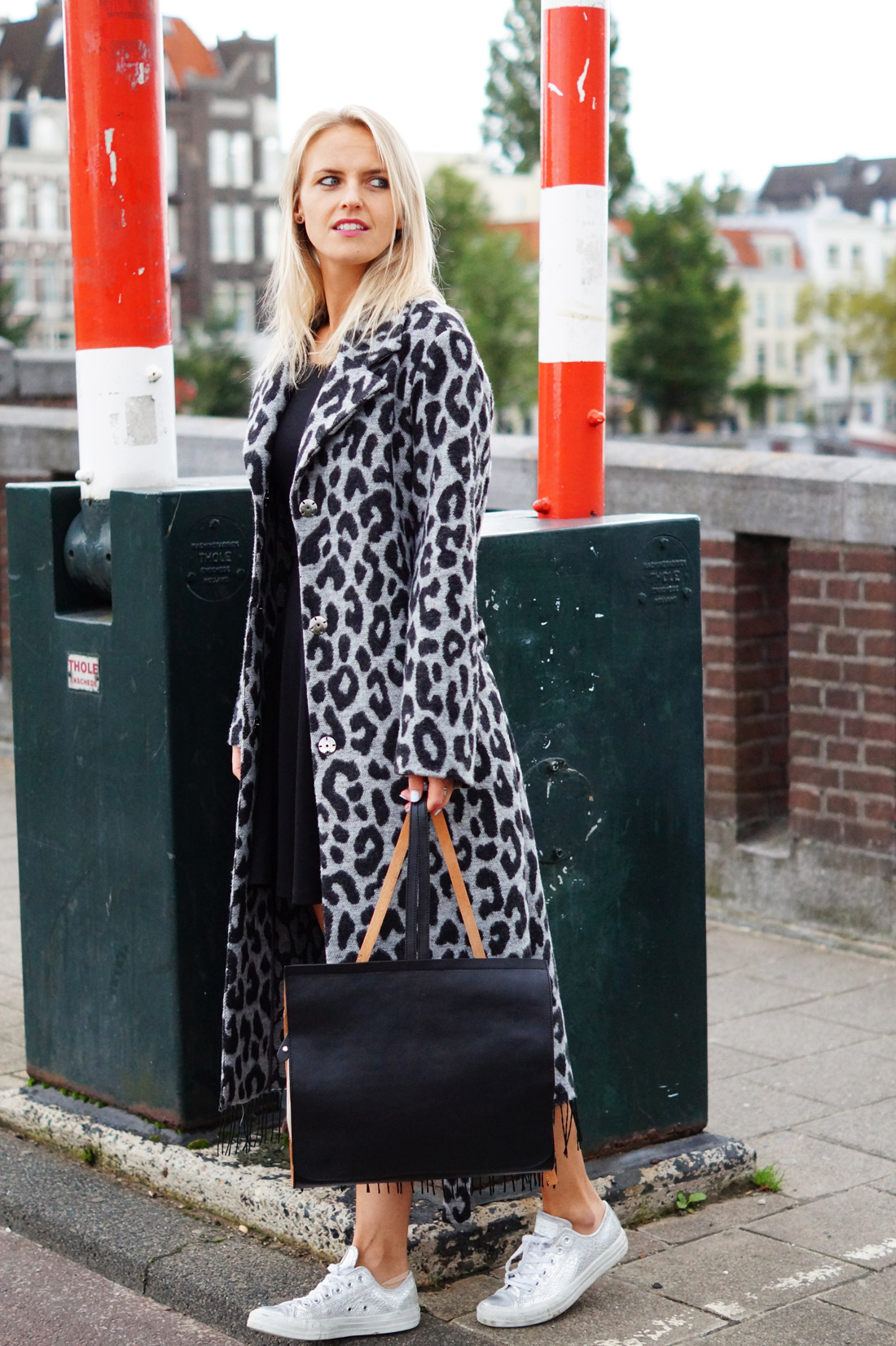 Bag-at-You---Fashion-blog---Dutch-Basics---StreetStyle-Amsterdam