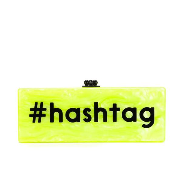 Bag-at-You---Fashion-blog---Edie-Parker-hashtag-box-bag