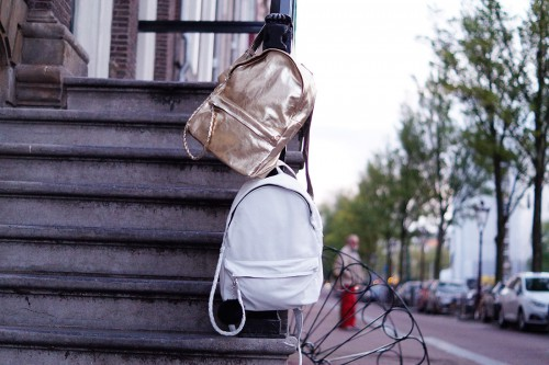 Bag-at-You---Fashion-blog---Hip-E-backpacks---Leather-bags---Handmade-in-the-Netherlands