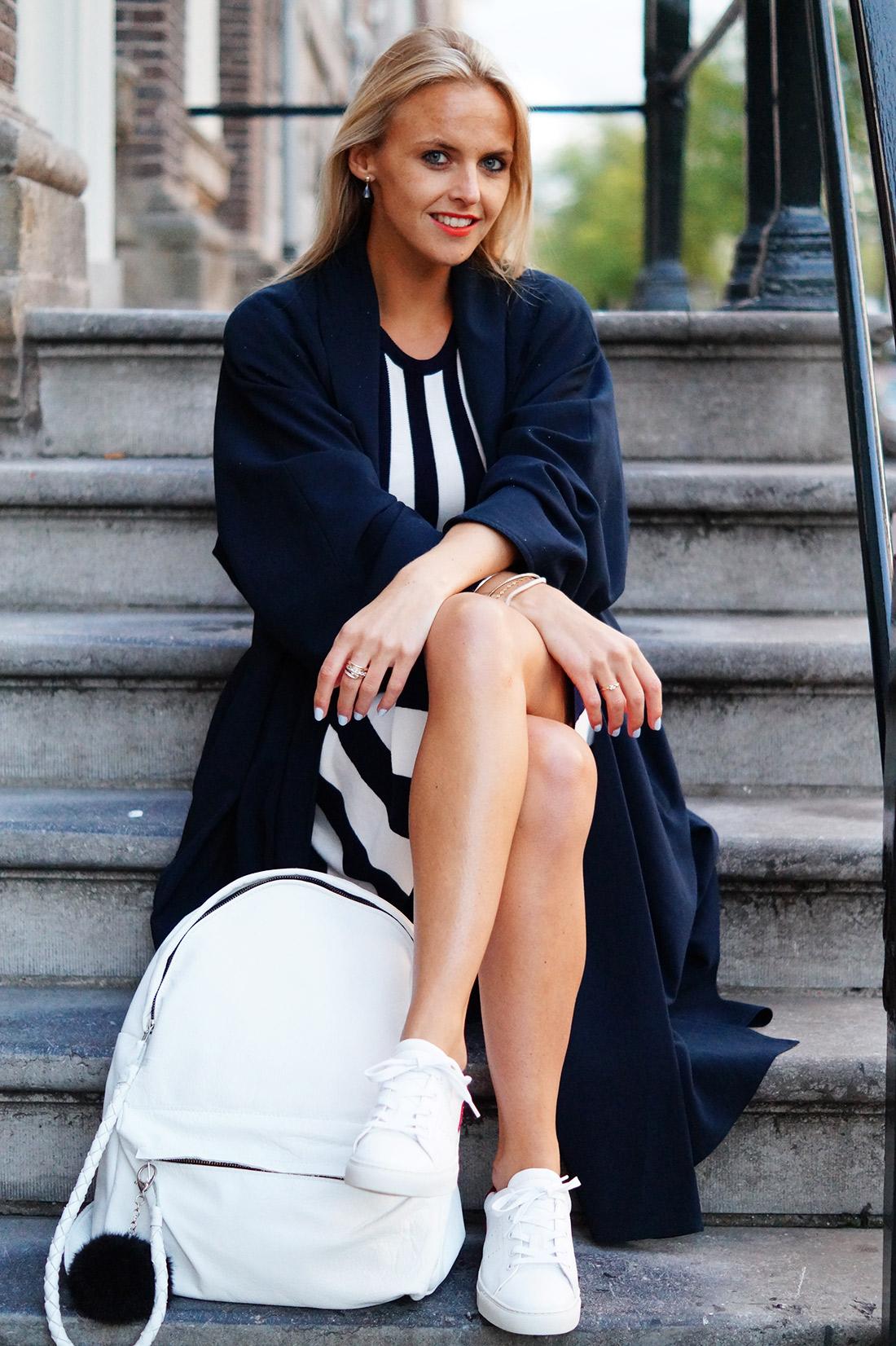 Bag-at-You---Fashion-blog---Hip-E-bags---Amsterdam