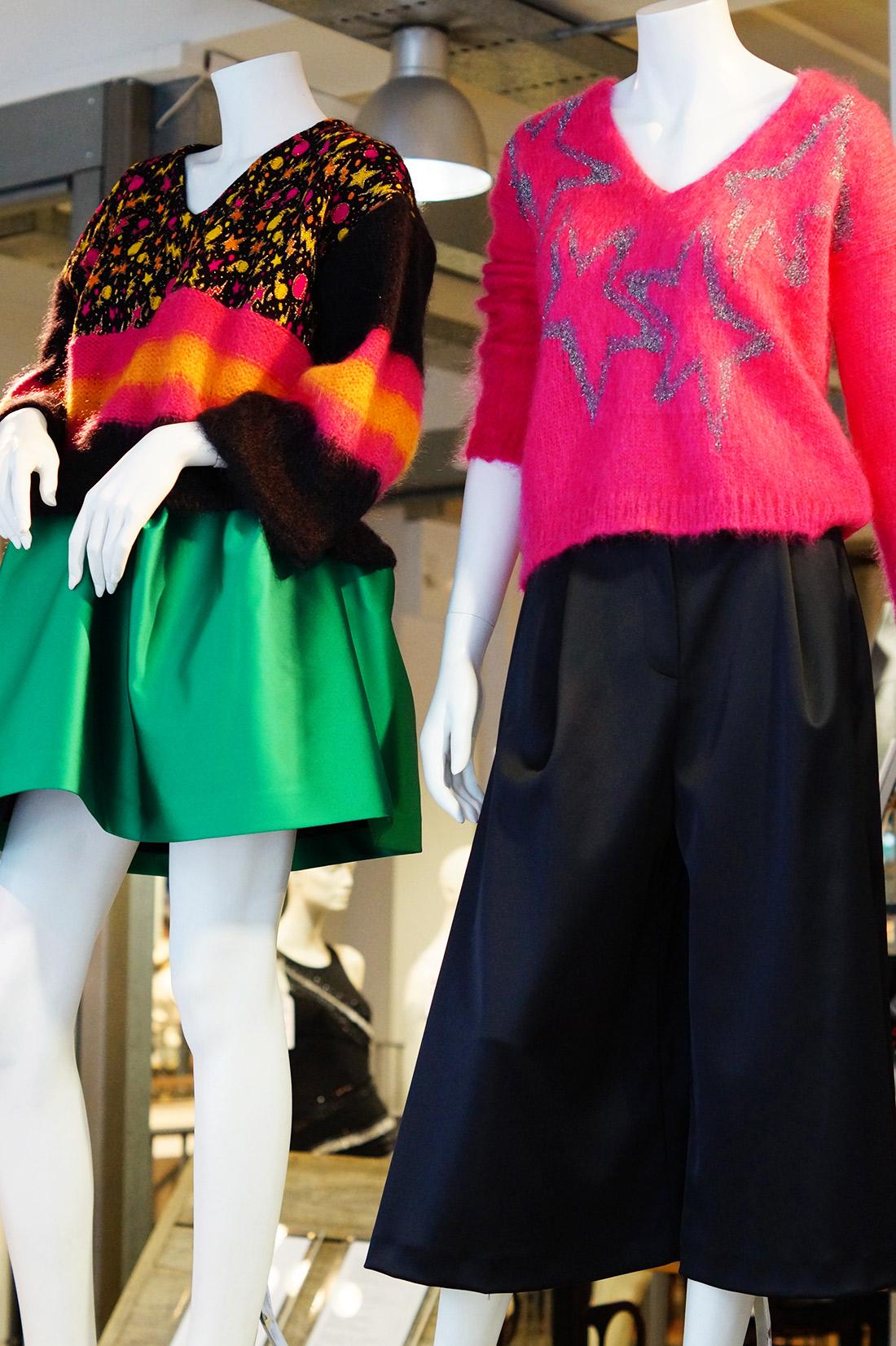 Bag-at-You---Fashion-blog---Hotspot-London-202-Bruch-and-shopping