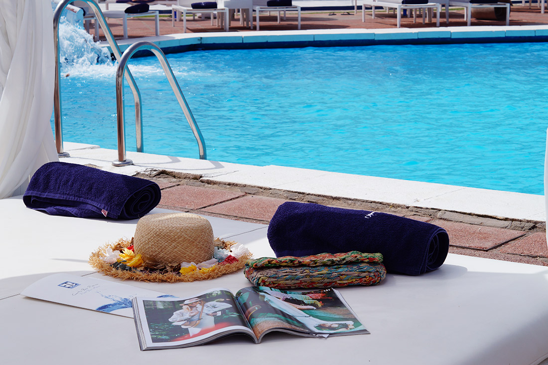 Bag-at-You---Fashion-blog---Hotspot-Marbella---El-Ancla-Poollife