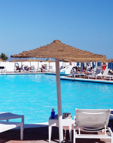 Bag-at-You---Fashion-blog---Hotspot-Marbella-Spain---El-Ancla-Restaurante-and-pool
