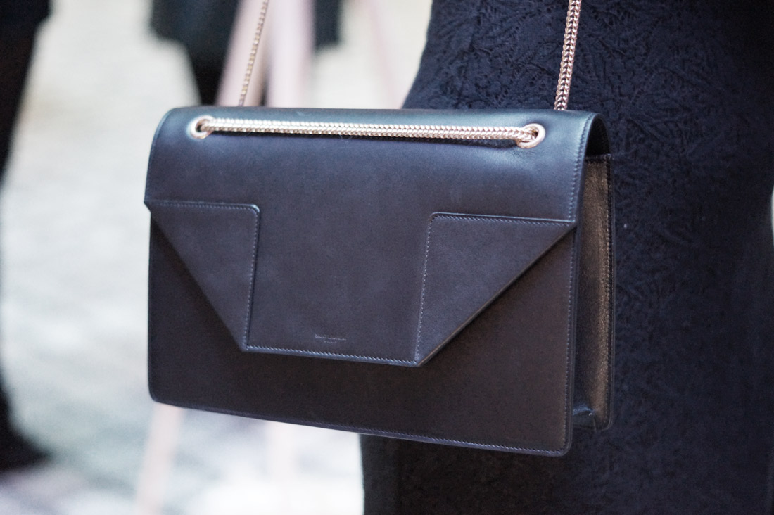 Bag-at-You---Fashion-blog---House-of-Eleonore---Cocktail---Perfect-Saint-Laurent-shoulderbag