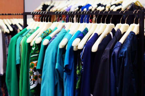 Bag-at-You---Fashion-blog---LENA-FASHION-LIBRARY---Green-and-Blue-Vintage
