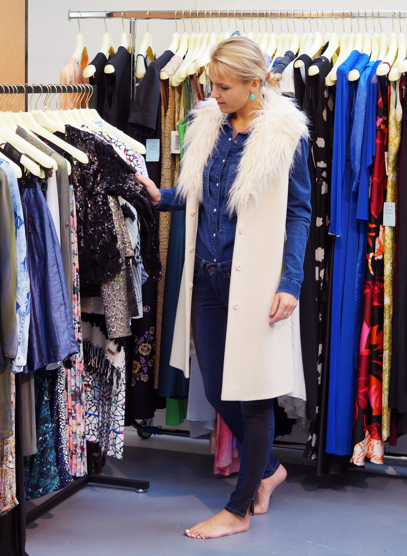 Bag-at-You---Fashion-blog---LENA-FASHION-LIBRARY---Shopping