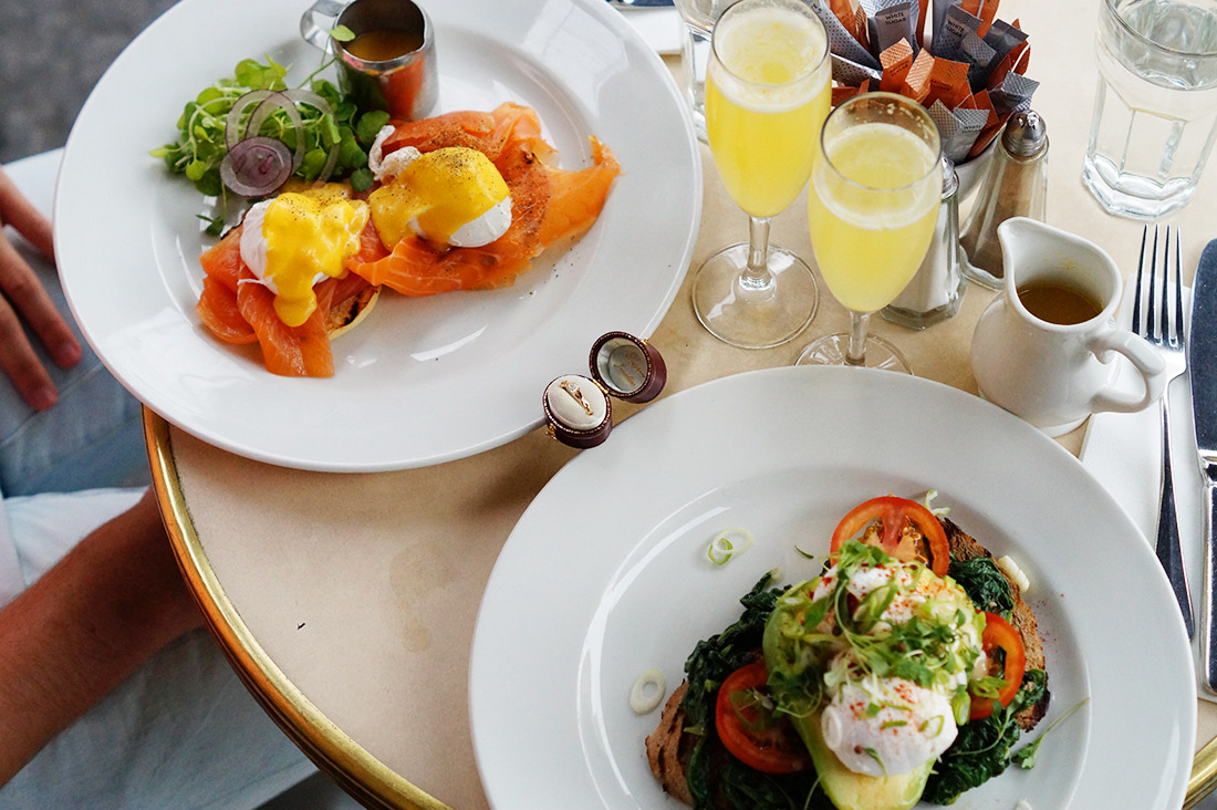 Bag-at-You---Fashion-blog---London-hotspot---202-brunch