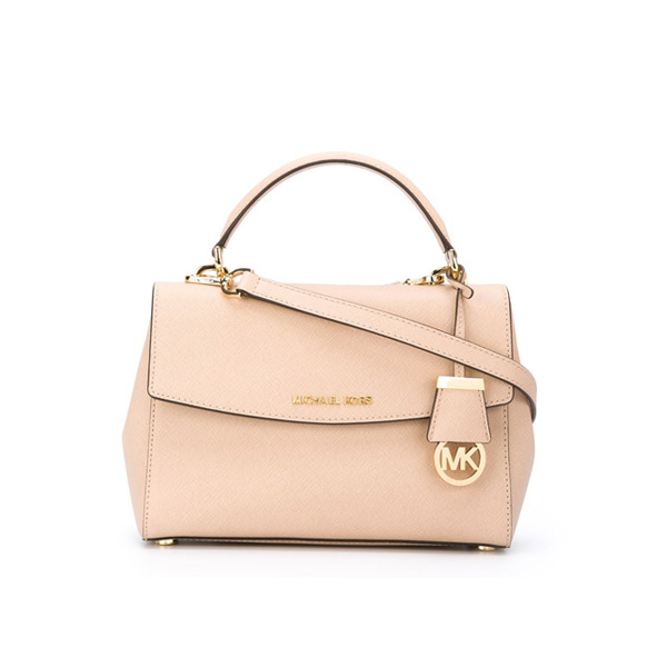 Bag-at-You---Fashion-blog---Michael-Michael-Kors-Lola-Tote-Bag