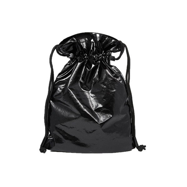 Bag-at-You---Fashion-blog--Monki-Drawstring-Bag