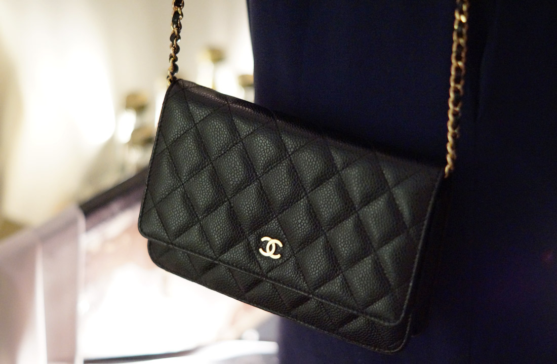 Bag-at-You---Fashion-blog---Official-Launch---House-of-Eleonore---Chanel-Vintage-bag