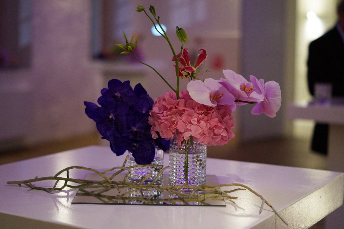 Bag-at-You---Fashion-blog---Official-Launch---House-of-Eleonore---Flowers-decoration