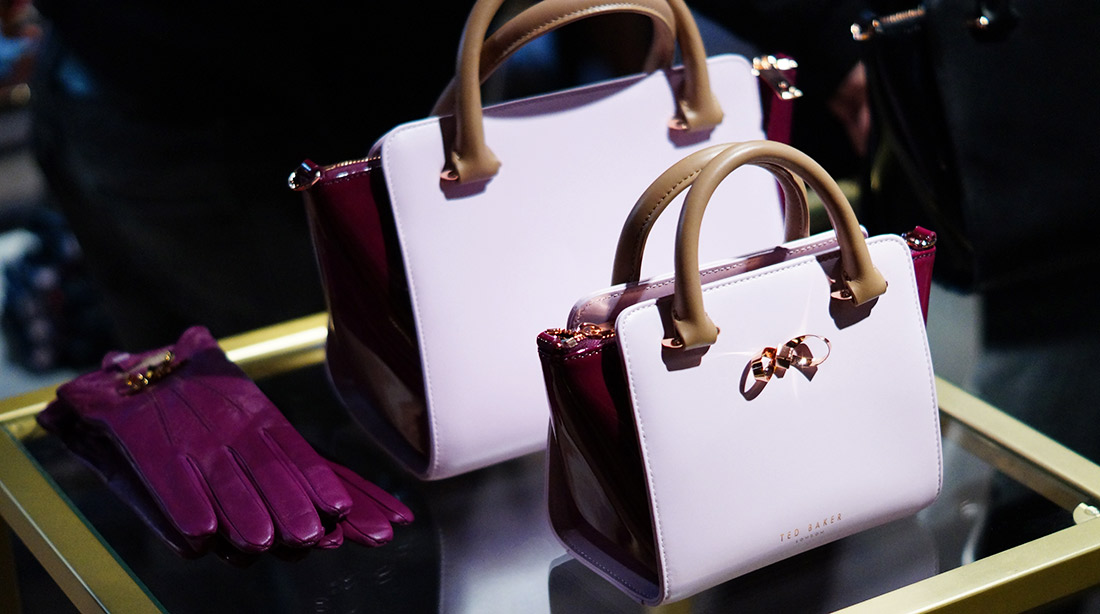 Bag-at-You---Fashion-blog---Opening-Ted-Baker-Amsterdam---Favorite-bag-Fall-Winter-2016---Hotspot