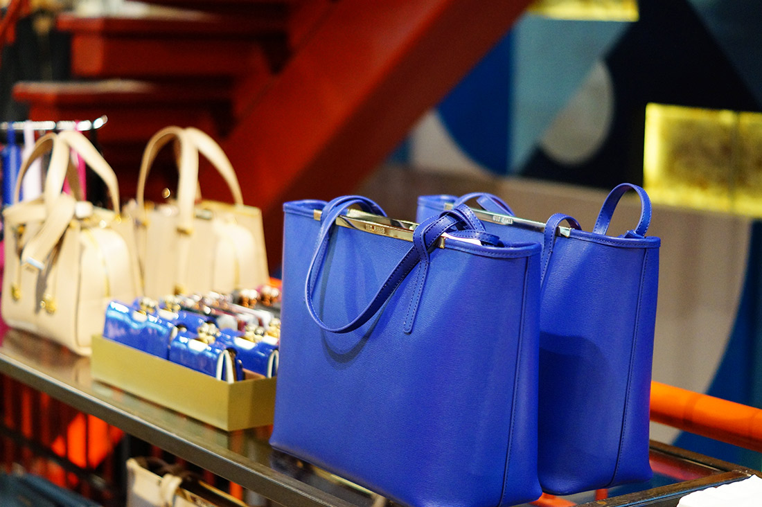Bag-at-You---Fashion-blog---Opening-Ted-Baker-Amsterdam---Grab-your-bag-and-go-to---Hotspot