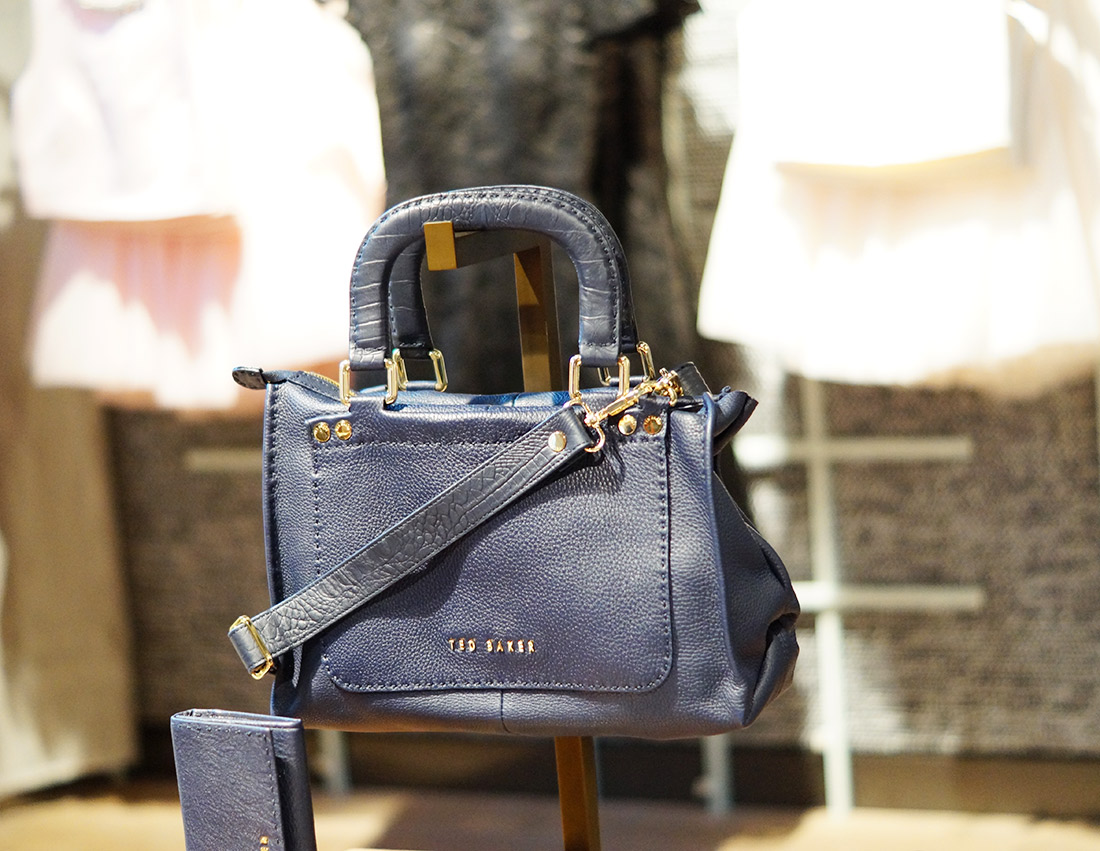 Bag-at-You---Fashion-blog---Opening-Ted-Baker-Amsterdam---Handbag-Fall-Winter-2016---Hotspot