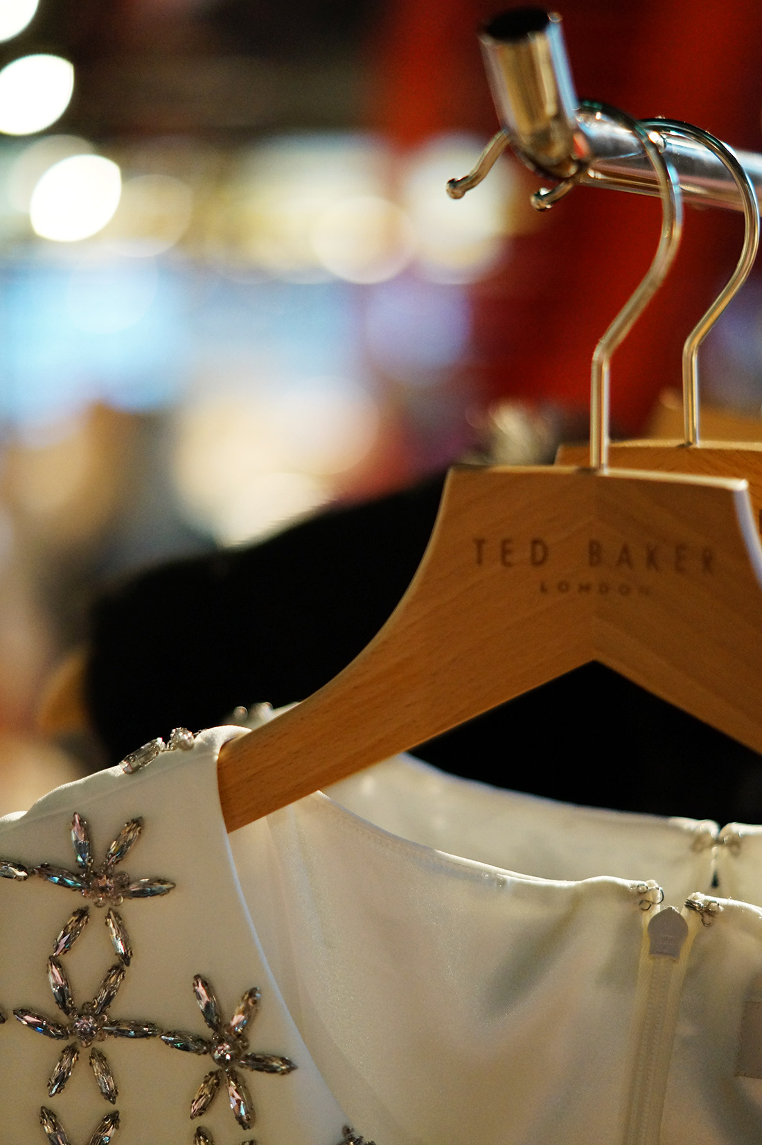 Bag-at-You---Fashion-blog---Opening-Ted-Baker-Amsterdam---Shopping-Hotspot