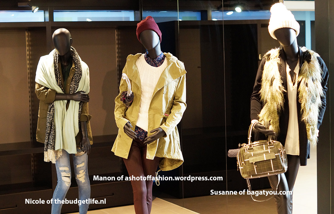 Bag-at-You---Fashion-blog---Unexpected-Fashion-Battle---Stadshart-Amstelveen---Urban-outdoors---Three-outfits-of-bloggers