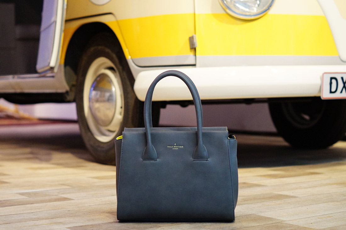 Bag-at-You---Style-blogger---Paul's-Boutique-Limited-Edition-Grey-handbag---Nothing-but-great-taste