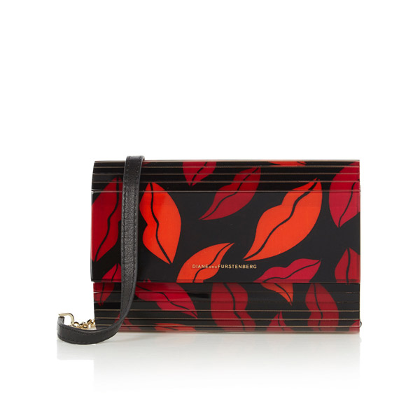 Bag-at-you---Fashion-blog---Diane-von-Furstenberg-Cross-body-bag