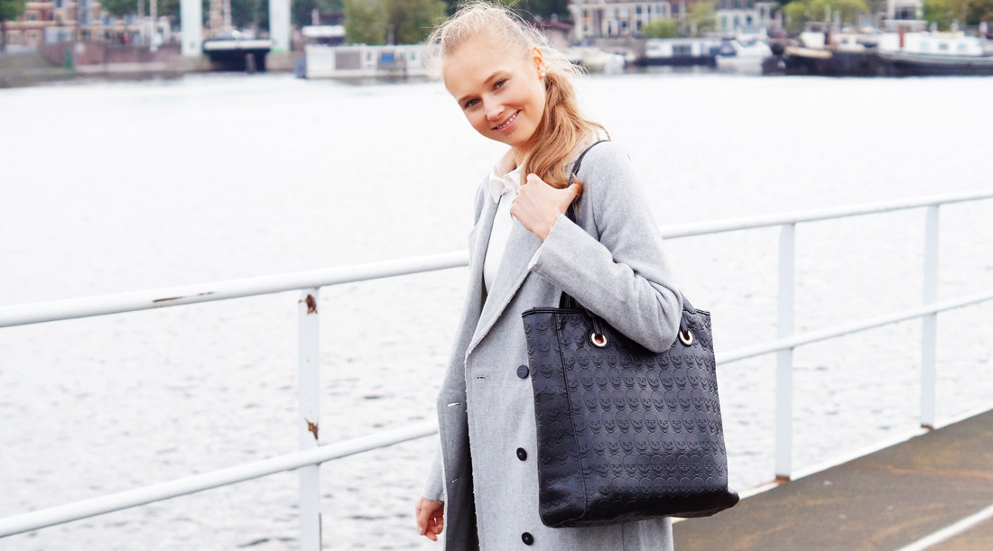 Bag-at-you---Fashion-blog---Frederique-of-Fab-Le-Frique---The-bag-of