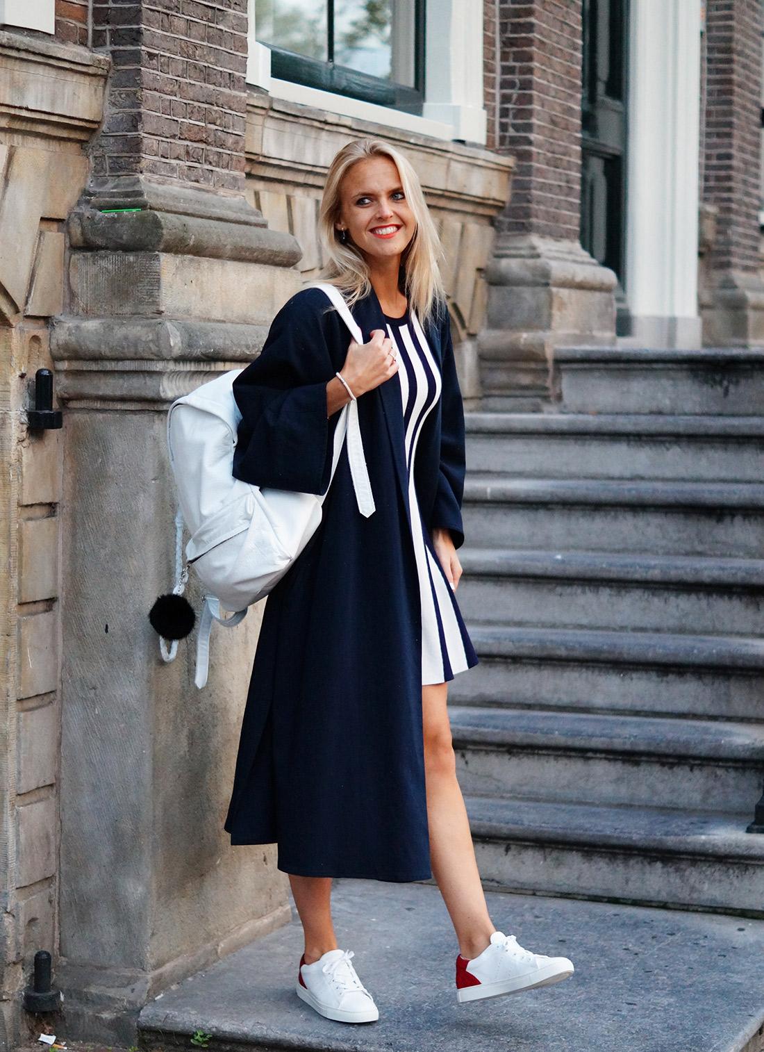 Bag-at-you---Fashion-blog---Hip-E-backpacks---Amsterdam-Streetstyle