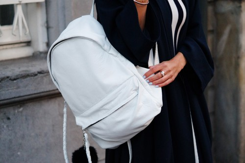 Bag-at-you---Fashion-blog---Hip-E-leather-bags---Amsterdam-Casual-Streetstyle