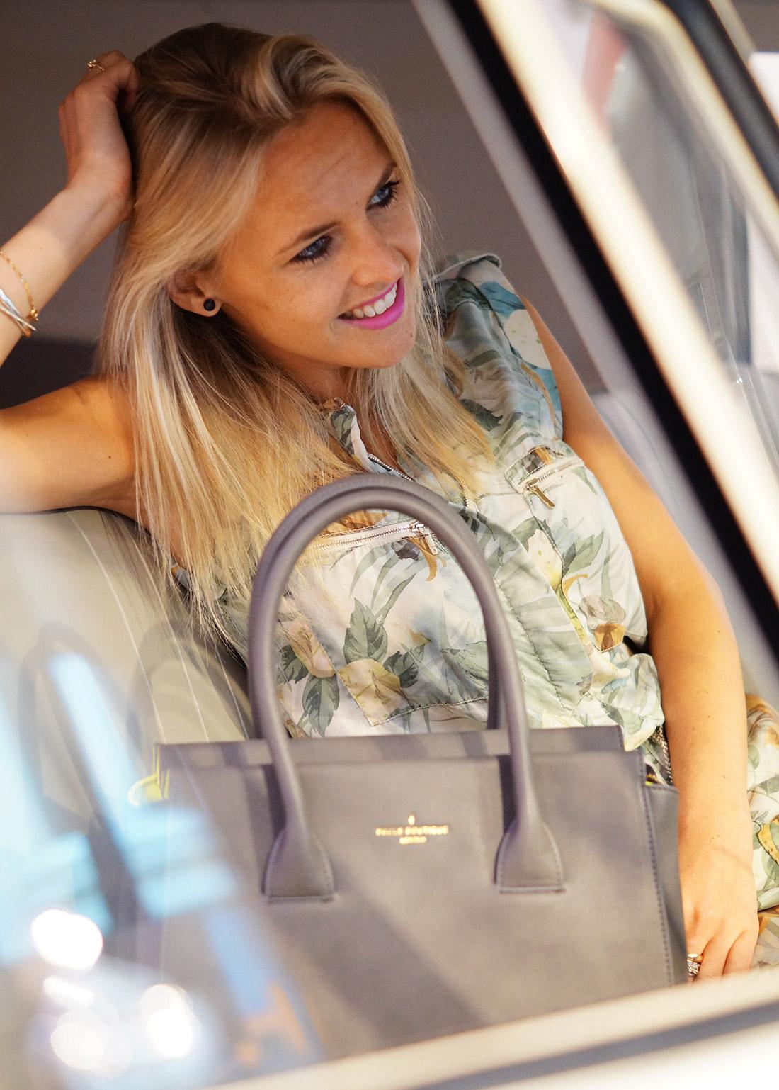 Bag-at-you---Fashion-blog---Last-days-of-summer---Paul's-Boutique-handbag-grey---Limited-edition