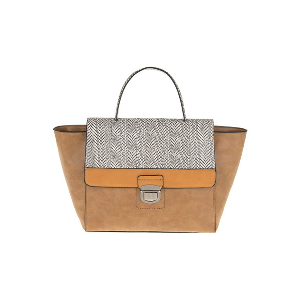 Bag-at-you---Fashion-blog---handbag-by-Parfois