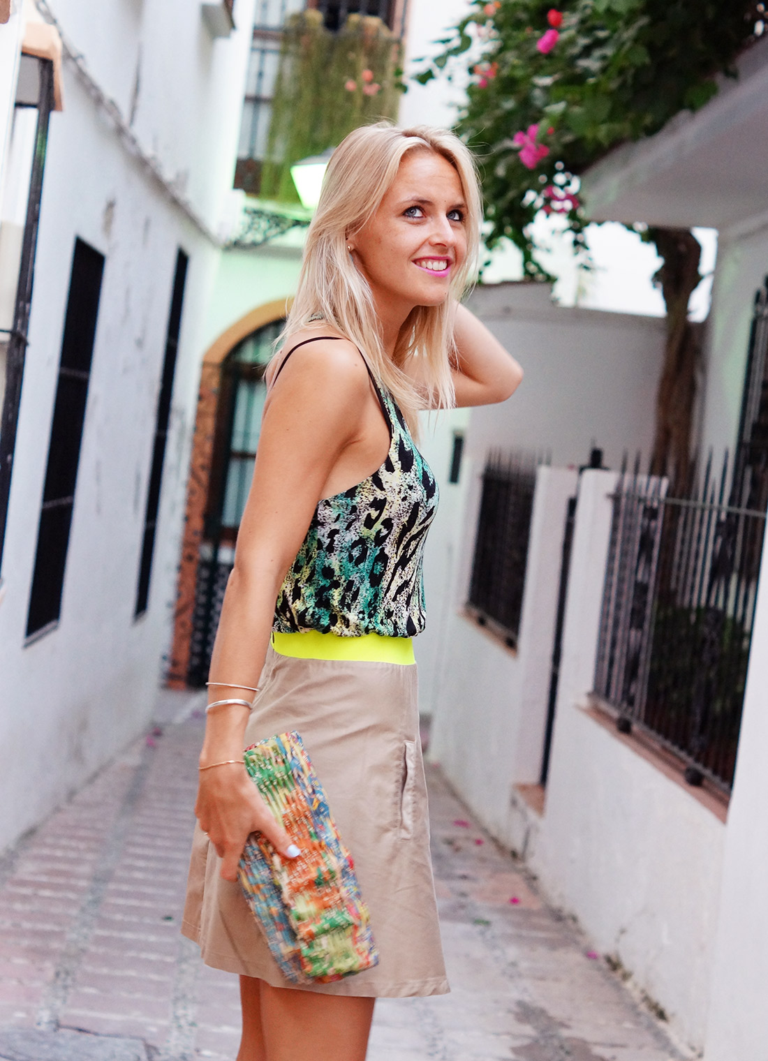 Bag-at-you---Fashion-blog---walking-through-the-Andalusian-alleys-in-Marbella-Spain