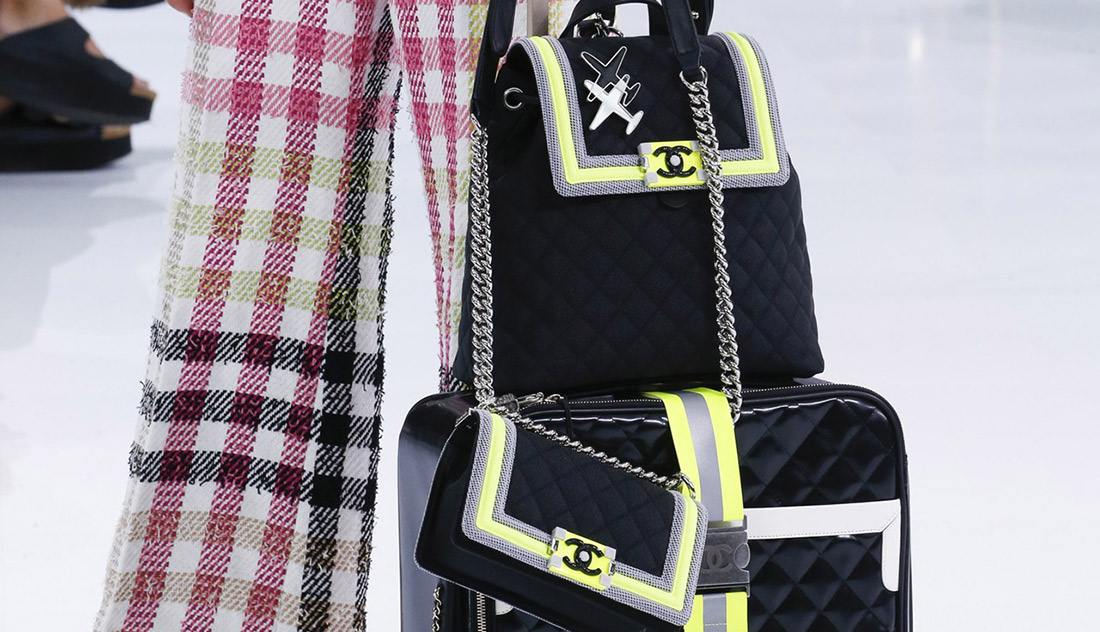 Bag-at-You---Fashion-blog---Chanel-Airlines---The-best-of---Paris-Fashion-Week