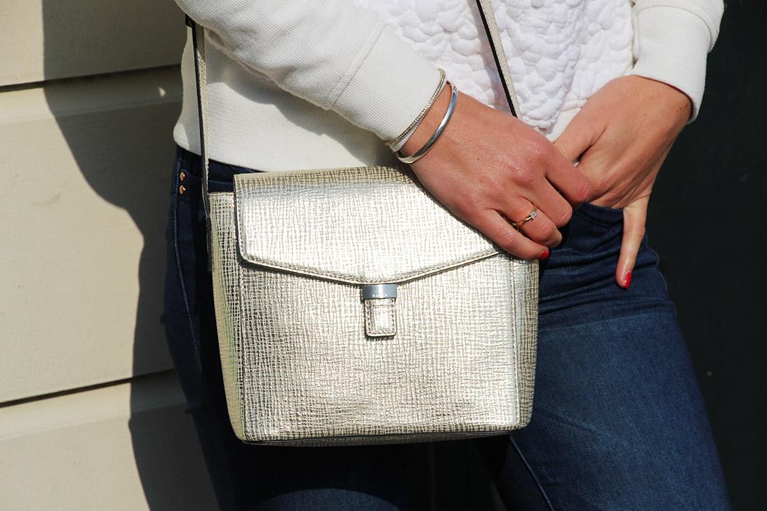 Bag-at-You---Fashion-blog---Ecco-shoulder-bag---Jeans-YMIJEANS---Autumn