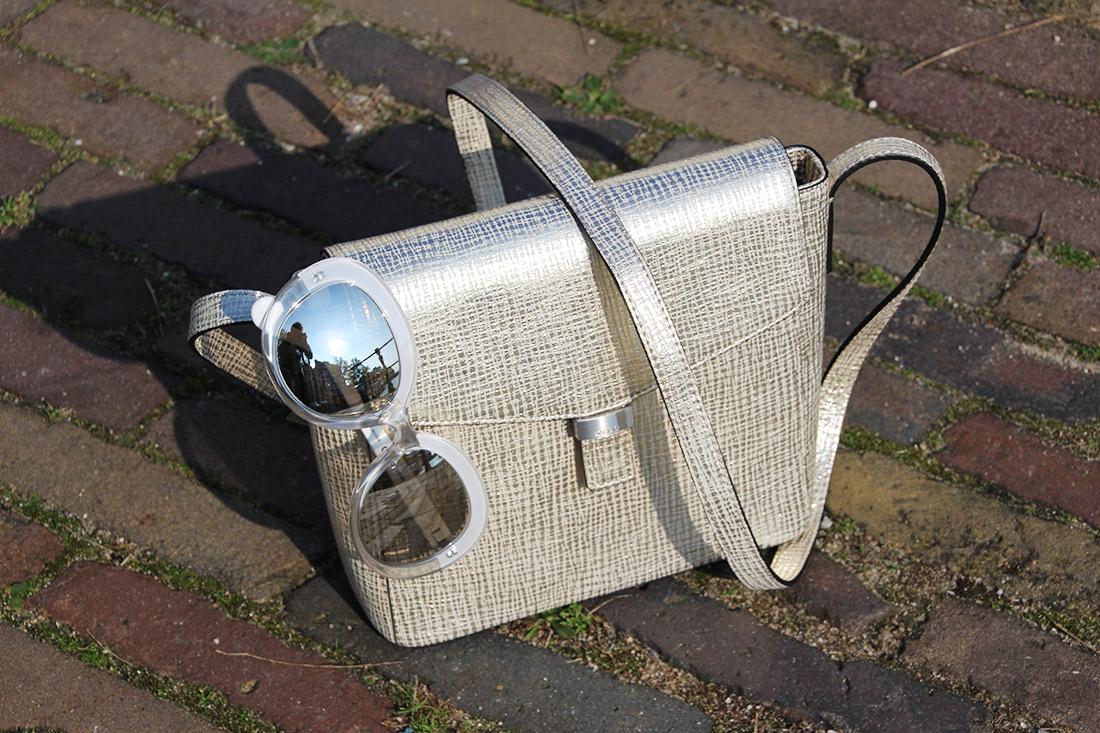 Bag-at-You---Fashion-blog---Ecco-shoulder-bag---Liujo-Sunglasses---Autumn