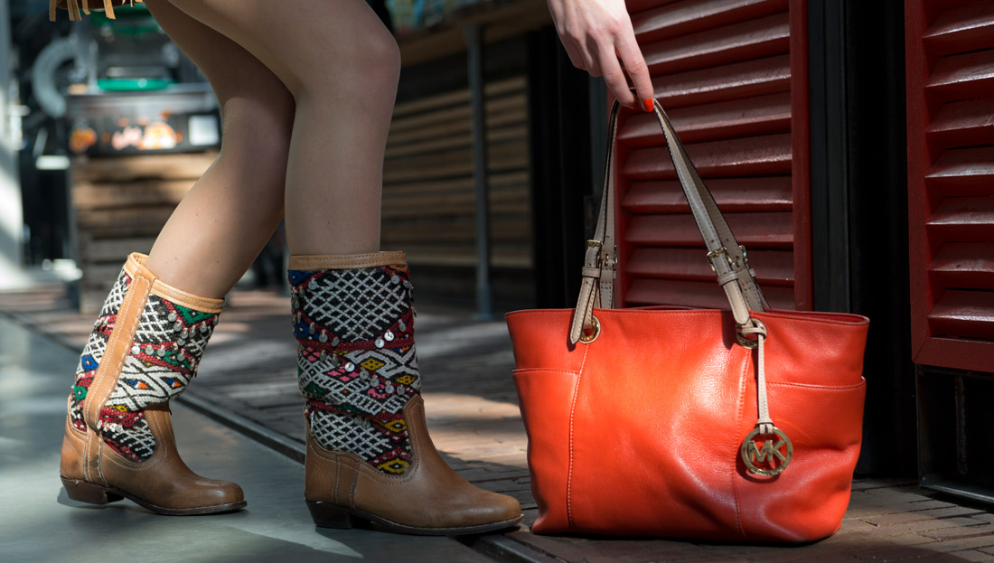 Bag-at-You---Fashion-blog---How-to-care-for-your-leather-bag