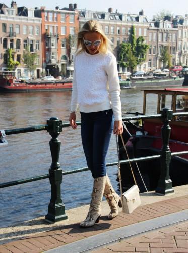 Bag-at-You---Fashion-blog---Jeans-YMIJEANS---Ecco-shoulder-bag---Liujo-Sunglasses---Autumn-Streetstyle