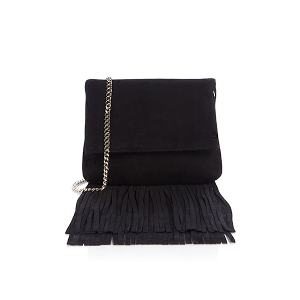 Bag-at-You---Fashion-blog---Karen-Millen-Clutch
