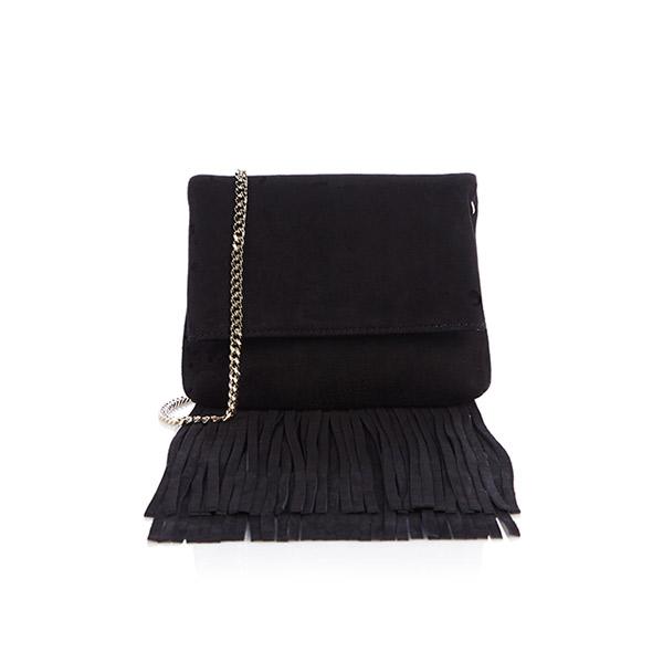 Bag-at-You---Fashion-blog---Karen-Millen-Clutch