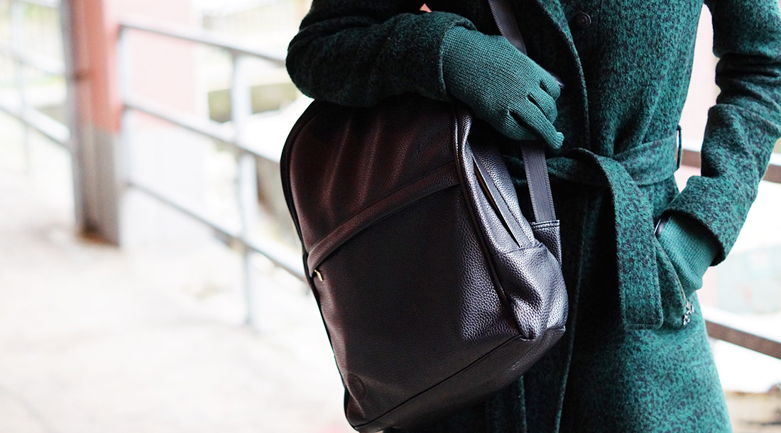Bag-at-You---Fashion-blog---Mi-Pac-Backpack-Maxwell-Black---Amsterdam